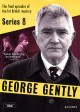 George Gently. Series 8