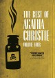 The best of Agatha Christie. Volume four