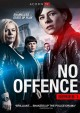 No offence. Series 1