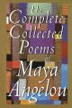 Book cover of The Complete Collected Poems