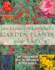 Jane Fearnley-Whittingstall's garden plants made easy : 500 plants which give the best value in your garden.
