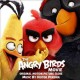 The angry birds movie : original motion picture score