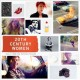 20th century women : music from the motion picture.