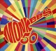 The Monkees 50.