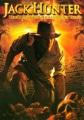 Jack Hunter and the quest for Akhenaten