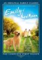 Emily of New Moon. Season one