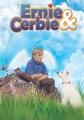 Ernie & Cerbie