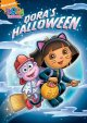 DORA THE EXPLORER : DORA'S HALLOWEEN