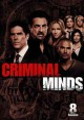 Criminal minds. The eighth season