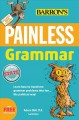 Barron's painless grammar