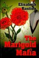 Book cover of The Marigold Mafia