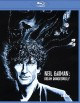 Neil Gaiman : dream dangerously