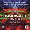 Sommernachtskonzert 2019 : Summer night concert 2019