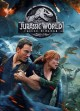 Jurassic world. Fallen kingdom [videorecording (DVD)]