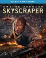 Skyscraper [videorecording (Blu-ray disc)]