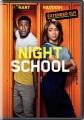 Night school [videorecording (Blu-ray)]