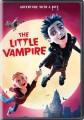 The little vampire [videorecording (DVD)]