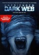 Unfriended. Dark web