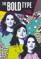 Bold Type, The Season Two