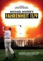 Fahrenheit 11/9 [videorecording (Blu-ray disc)]