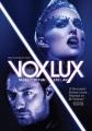 Vox lux [videorecording (DVD)]