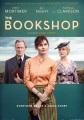 The bookshop [videorecording (DVD)]