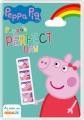 Peppa Pig: Peppa Pig Peppa