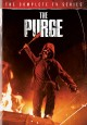 The Purge. The complete TV series.