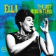 Ella : the lost Berlin tapes
