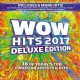 WOW hits 2017 : 36 of today