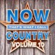 Now that's what I call country. Volume 10.