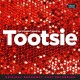 Tootsie : the comedy musical