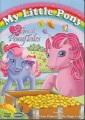 My little pony : 2 great pony tales (dvd)