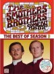 The Smothers Brothers comedy hour : the best of season 3