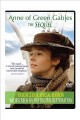 Anne of Green Gables : the sequel