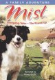 Mist : sheepdog tales : the round up