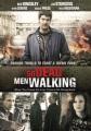 50 dead men walking