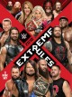 Extreme rules. 2018.