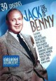 The best of Jack Benny.