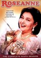 Roseanne. The complete ninth season