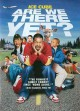 Are we there yet? (dvd)