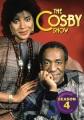 The Cosby show. Season 4