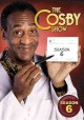 The Cosby show. Season 6