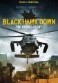 Black hawk down : the untold story