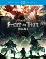 Attack on Titan = Shingeki no kyojin. Season 2