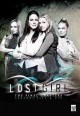 Lost girl : the final chapters. Seasons five & six