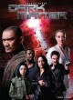 Dark matter. Season three