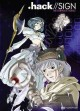 .hack//sign : the complete series