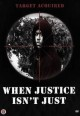 When justice isn