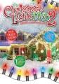 The Christmas lights DVD. 2 : bigger dazzling displays